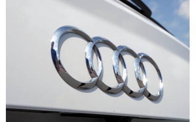 Audi-Car-Hire-in-India
