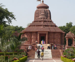 Gwalior Tour & Travel Guide