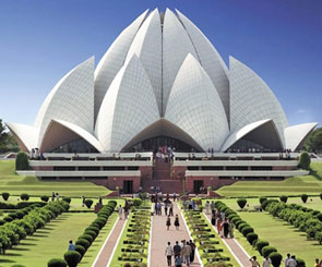 Same-Day-Delhi-Tour-Package