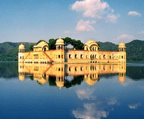 same-day-Jaipur-tour-package