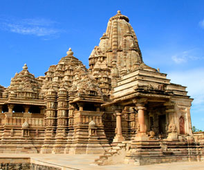 Rajasthan-temple-tour-packages