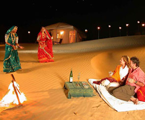 Rajasthan-Honeymoon-Tour-packages