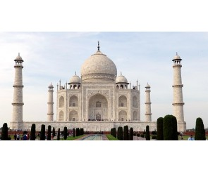 Golden-Triangle-Holiday-Packages-India