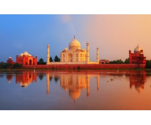 heritage-walks-and-walking-tours-in-Agra
