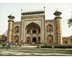 3-days-golden-triangle-India-tour-packages