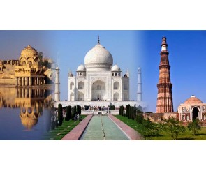 golden-triangle-tour-with-rajasthan