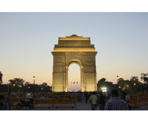 Delhi-sightseeing-tour-packages