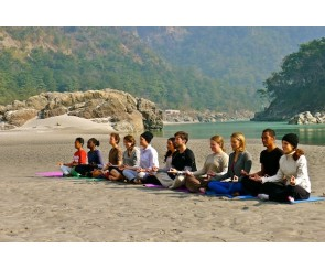 yoga-and-meditation-tour-package-India